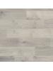 1615 Дуб Пастельный Серый