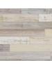 1616 Driftwood Песочный