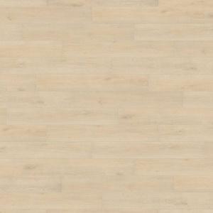 537369 Дуб Венето Песочный