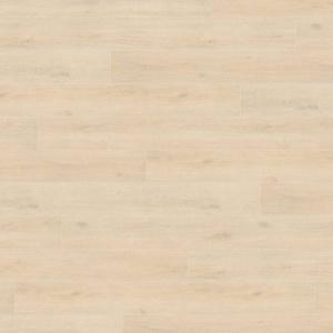 537375 Дуб Венето Песочный
