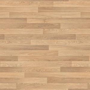 Acoustic PLR037CACT Pacific Oak