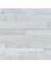 1633 Driftwood Серовато-Белый