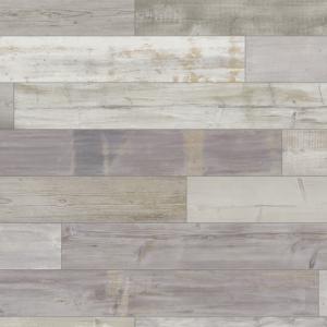 1627 Driftwood Серовато-Бежевый