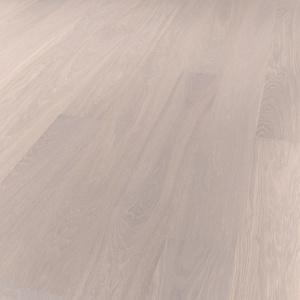 Pure A13 Дуб состаренный белый однополосная