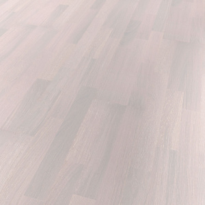 Pure A15 Дуб состаренный белый трехполосная