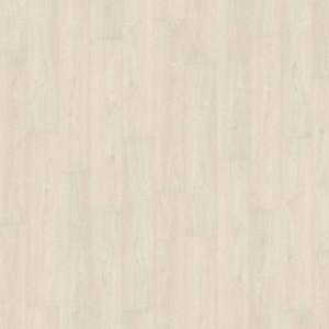523123 Дуб Натуральный Белый