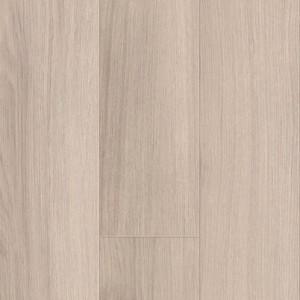 538717 Дуб Эмилия Светло-Серый
