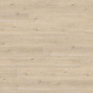 538696 Дуб Контура Каменно-Серый