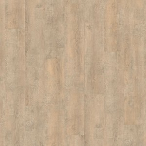 538690 Стоун Вуд Кремовый