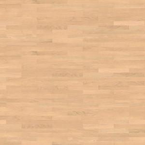 536371 Дуб Песочно-чистый Тренд Браш