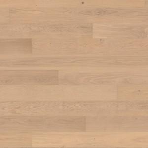 538936 Дуб Песочно-Белый Маркант браш  4V
