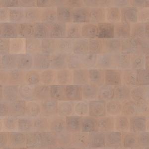 539074 Дуб Селектив Серо-Голубой (Торцевой распил), Haro (Германия)