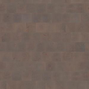 539075 Дуб Селектив Серребряно-Серый (Торцевой распил), Haro (Германия)