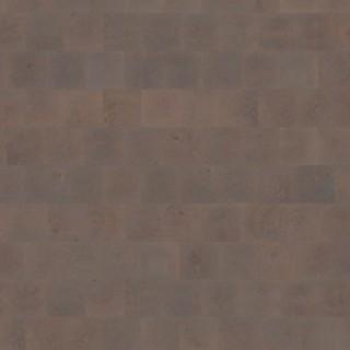 539075 Дуб Селектив Серебряно-Серый (Торцевой распил)