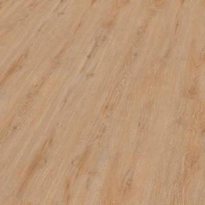 210-005 Дуб Гент Бежево-коричневый