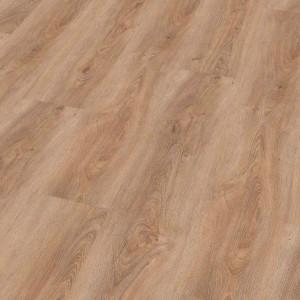 210-303 Дуб Малага Бежево-коричневый