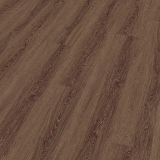 240-017 Дуб Богота Темно-коричневый