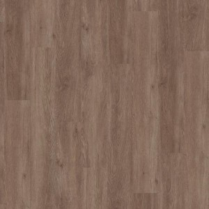210-008 Дуб Канберра Серо-Коричневый