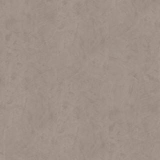 210-202 Бетон Сидней Светло-Серый