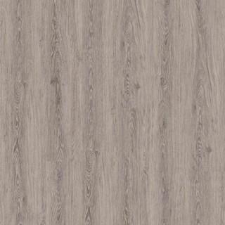 240-014 Дуб Таллин Серый