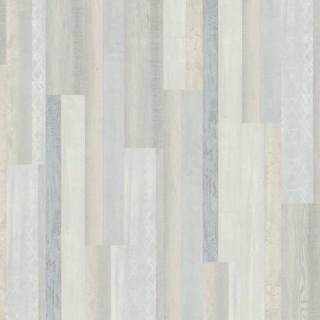 240-011 Дуб Ванкувер Серый