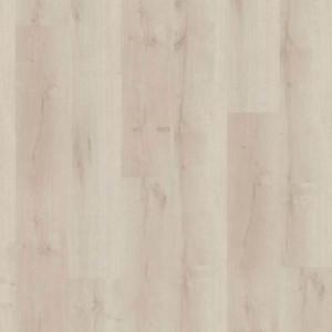 Виниловый ламинат 210-108 Дуб Боркум Бежевый, серия PRO, TerHurne (Германия)