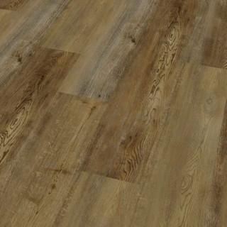 210-111 Дуб Кэмбридж Темно-коричневый