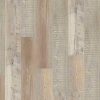 210-112 Пиния Валенсия Бежево-коричневая