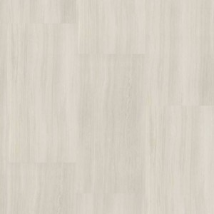 Виниловый ламинат 240-030 Камень Турин Белый, серия PERFORM, TerHurne (Германия)