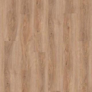 200-380 Дуб Малага Бежево-коричневый