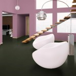 Wineo 550 Color