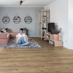 Wineo 400 wood