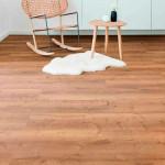 Wineo 400 wood XL
