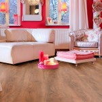 Wineo 800 wood XL