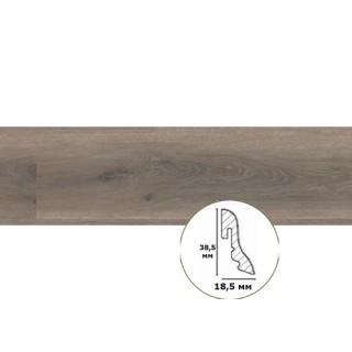 30030351 Country Oak