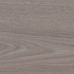 530343 Дуб Античный Серый