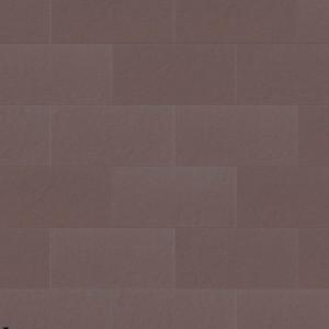 Ардезия Пурпурный, арт. 528646