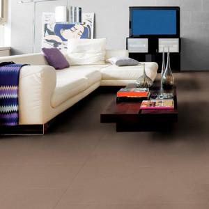 Ардезия Серо-коричневый арт. 528647