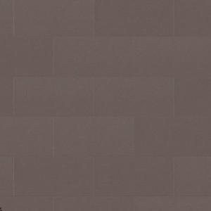 Сохо Платина, арт. 533012