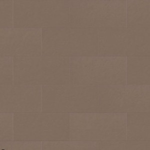 Сохо Серый, арт. 533010