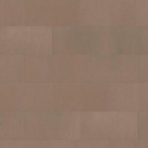 Сохо Умбрия, арт. 533011