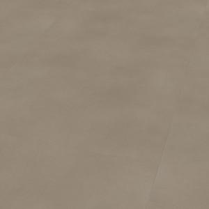 800DB00110-3 Плитка тень сплошная Wineo 800 tile, Германия