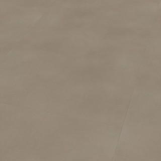 800DB00110-1 Плитка тень сплошная