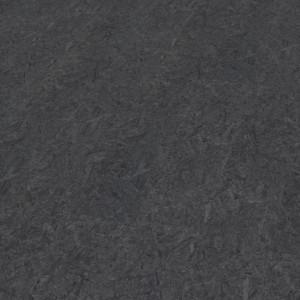 LA153SYSV4 Покрасить это черным