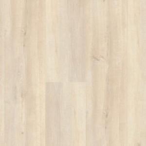 PL089C Дуб деревенский серый