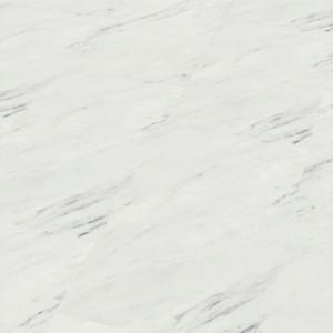 800DLC00070 Мрамор белый