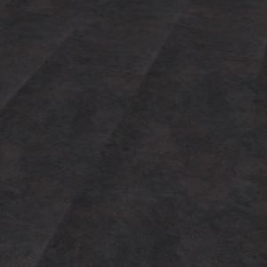 800DLC00085 Плитка темная