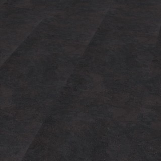 800DB00085 Плитка темная