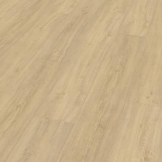 400DB00125 Kindness Oak Pure