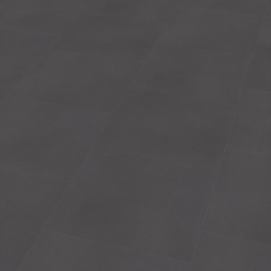 800DB00108-1 Плитка темная сплошная